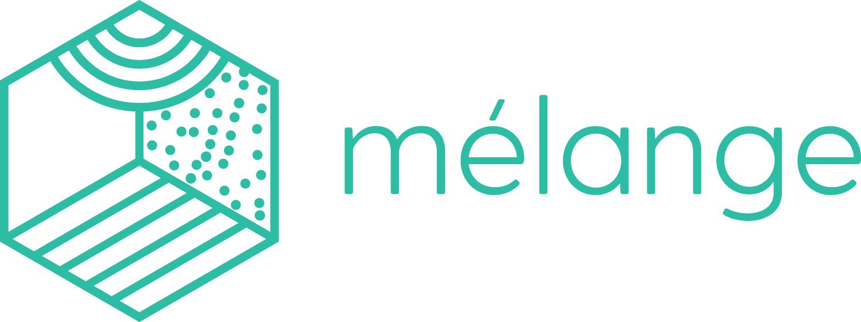 Mélange Designs